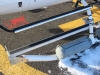 AS350 Boarding Step