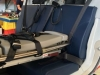 ramm aerospace frameless cushions