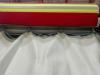 Passenger Door Head Protection Kit - Half Wrap