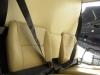 ramm r44 seats