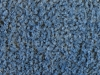 RAMM AEROSPACE R44 CARPET BLUE