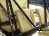 R44 RAMM AEROSPACE REPLACEMENT SEATS