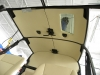 Tan-R44-bulkhead-headliner-kit