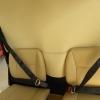ramm aerospace r44 aft seats