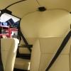 RAMM AEROSPACE R44 interiors