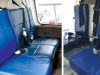 407 Helicopter Seating