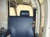 RAMM Aerospace 407 RH AFT Facing Frameless Seat