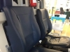 ramm aerospace frameless deluxe crew seat 2017