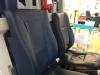 ramm aerospace frameless deluxe crew seat
