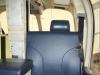 RAMM Aerospace 407 LH AFT Facing Frameless Seat