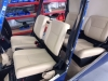 RAMM Aerospace R44 seats (2)