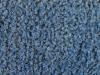 RAMM AEROSPACE R44 CARPET BLUE